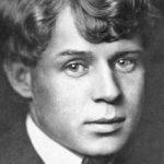 10 самых известных стихотворений Сергея Есенина